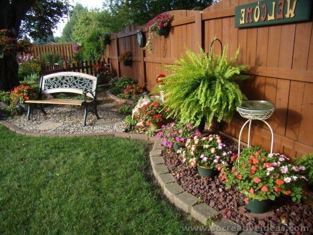 Backyard-Landscaping-ideas-10