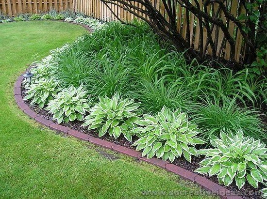 Backyard-Landscaping-ideas-12