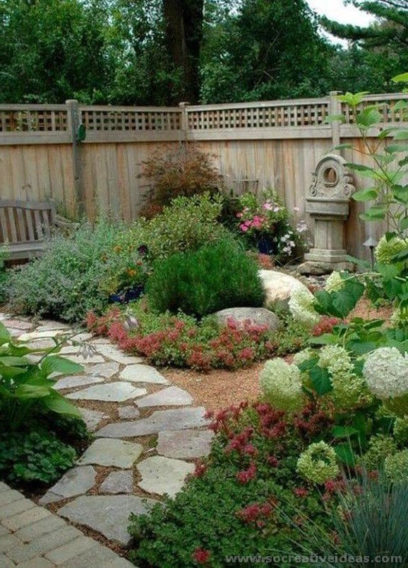 Backyard-Landscaping-ideas-2