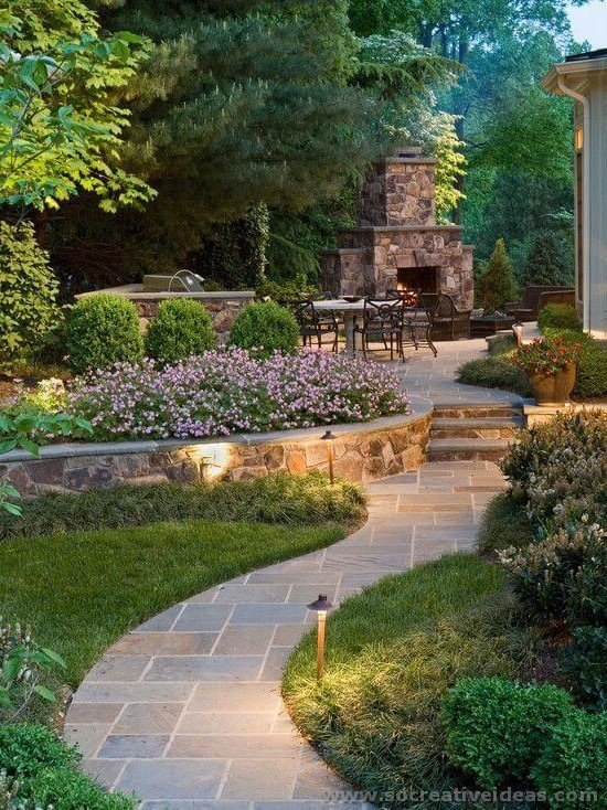 Backyard-Landscaping-ideas-20