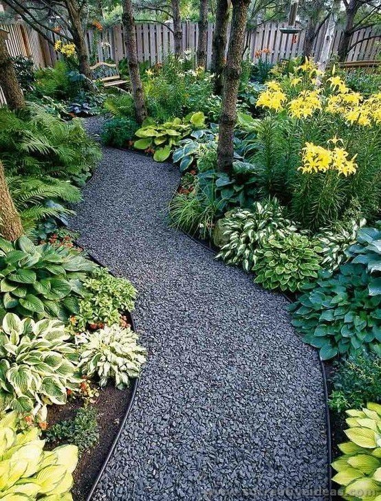 Backyard-Landscaping-ideas-21