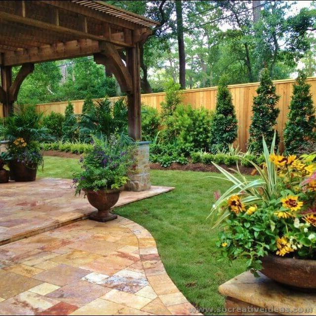 Backyard-Landscaping-ideas-25
