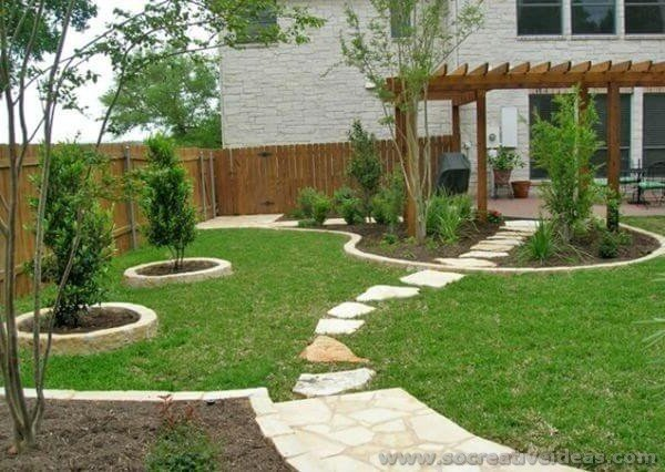 Backyard-Landscaping-ideas-30