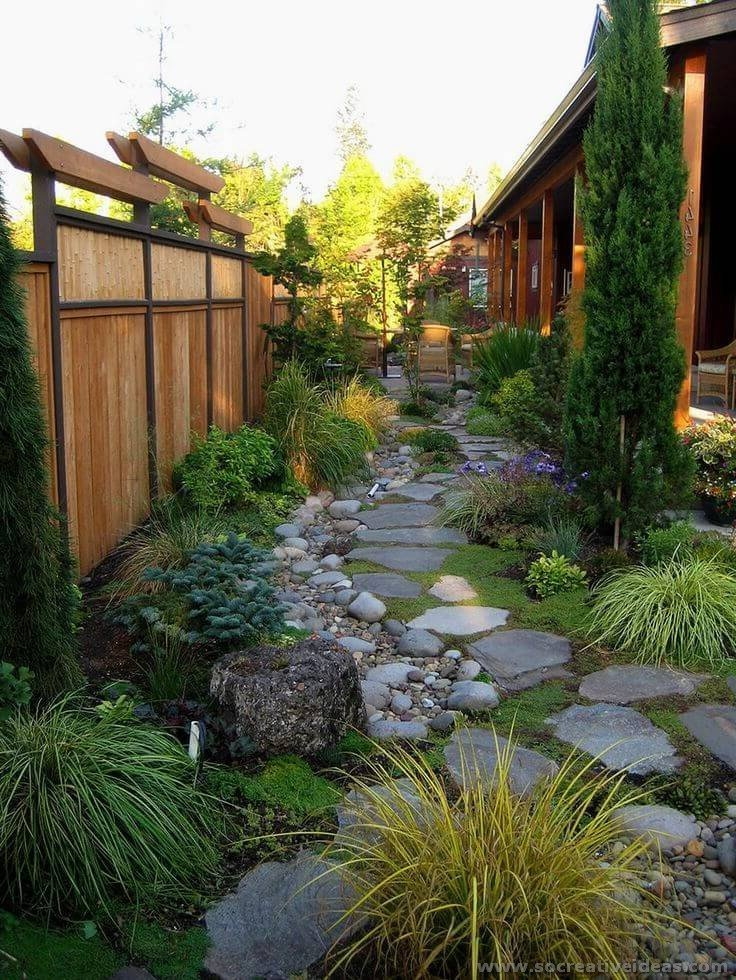 Backyard-Landscaping-ideas-34