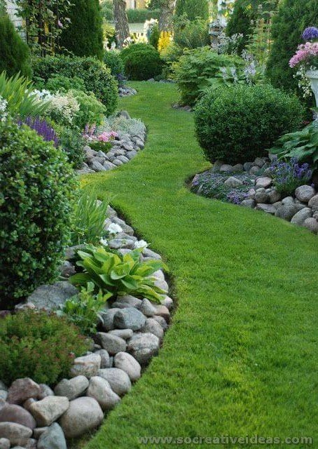 Backyard-Landscaping-ideas-37