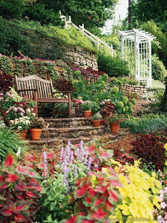 Backyard-Landscaping-ideas-42