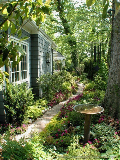 Backyard-Landscaping-ideas-45