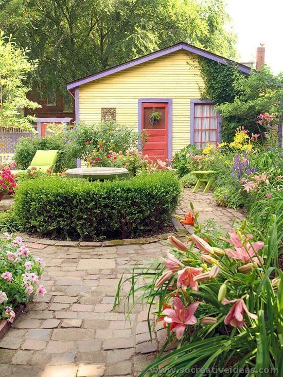 Backyard-Landscaping-ideas-47