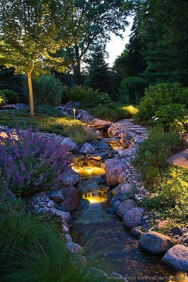 Backyard-Landscaping-ideas-50