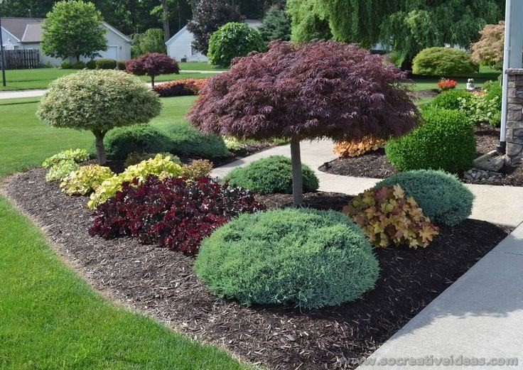 Backyard-Landscaping-ideas-8
