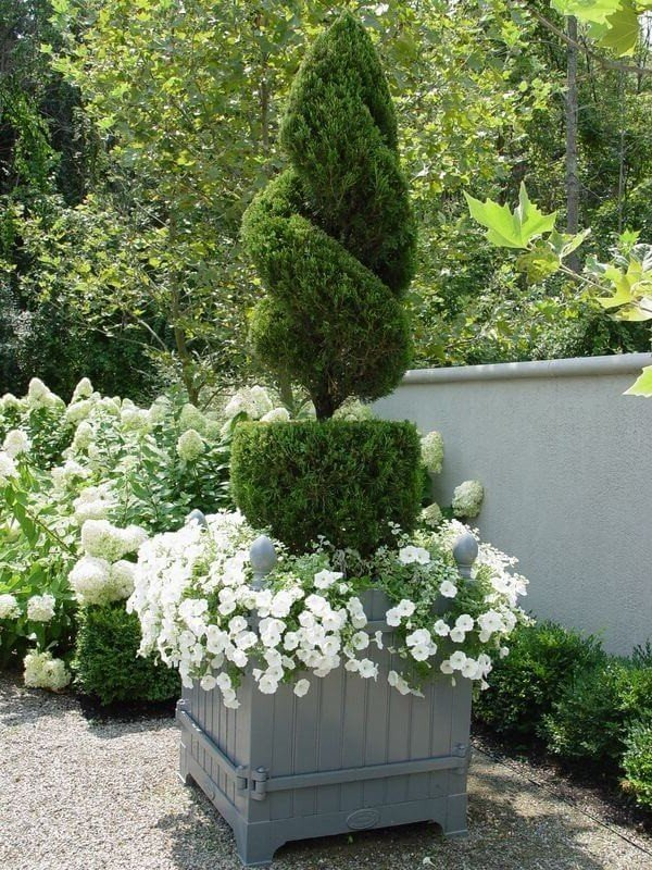 Must-Seen Garden Designs-18