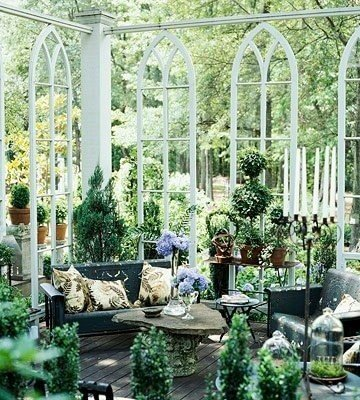 Must-Seen Garden Designs-23