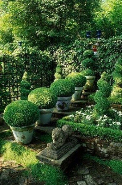 Must-Seen Garden Designs-4