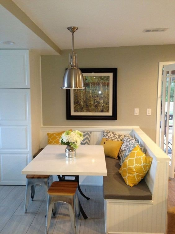 Creative Kitchen Decors for House 17