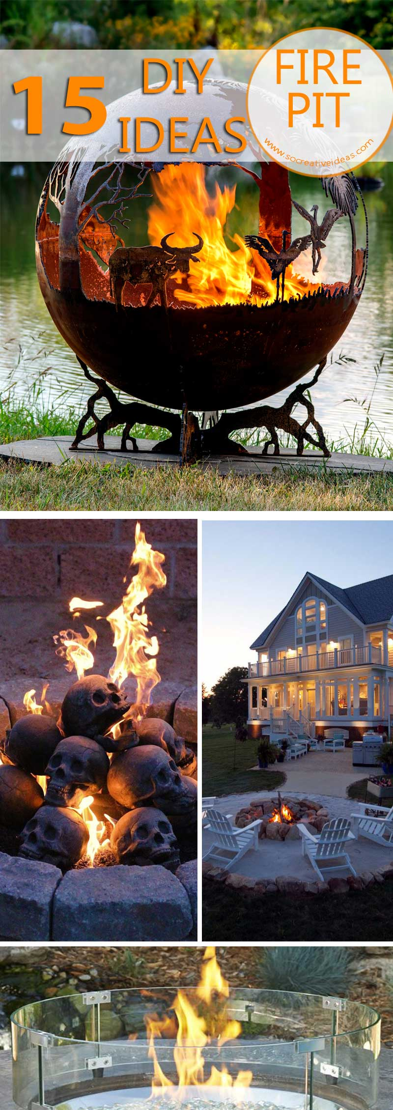 diy-firepit-ideas-for-backyard